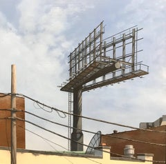 Bronx  Billboard
