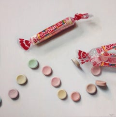 Marching Smarties