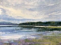 Hudson River #9