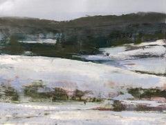 Hudson River #10