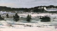 Hudson River #16