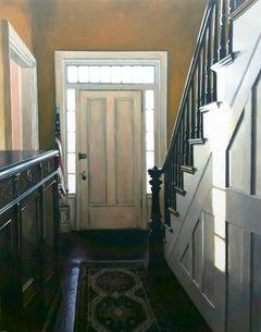 Websters Hallway