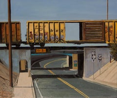 The Overpass