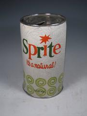 """""""Sprite Can"""""""