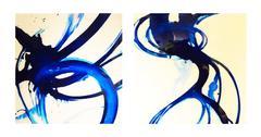 """""""B Abstraction V & VI"""""""