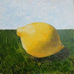 """Big Sky Lemon"""