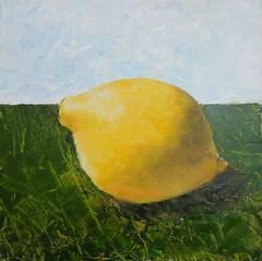 """Big Sky Lemon"""
