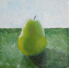 """Big Sky Pear"""
