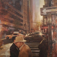 """Midtown Light"""