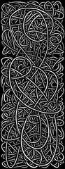 Scripture (print)