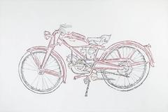 Moto 6