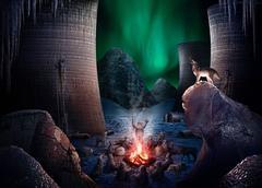 Tales of the Ancestors