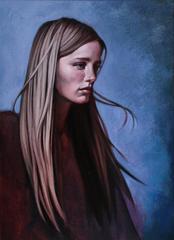 Katherine Fraser - The Silent Storm
