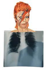 Heartthrob #2, David Bowie