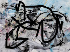 Untitled MG twenty eight