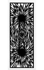 Magnetic Field (print)