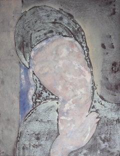 Paxos Madonna