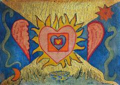 Heal Heart Heal