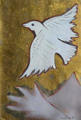 Dove of Peace '96