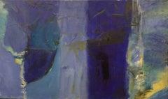 Blue Octet