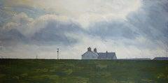 Ffermdy Llanrhystud, A Welsh Farm House