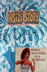 """""""Inside Story"""""""