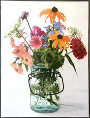 """""""Mixed Flowers"""""""