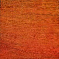 Canvas Abstract Paintings