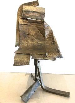 Chair 2014