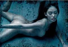 Erotic Nude 2010, #4093