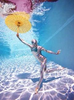 Underwater Study # 2778