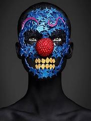 Mask VI