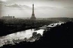 Paris Scene 01