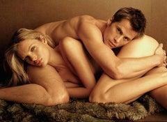 Esther & Marc