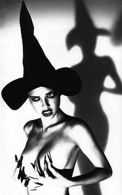 Adriana Lima Wicked III