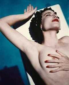 Mimi Rogers III, Playboy