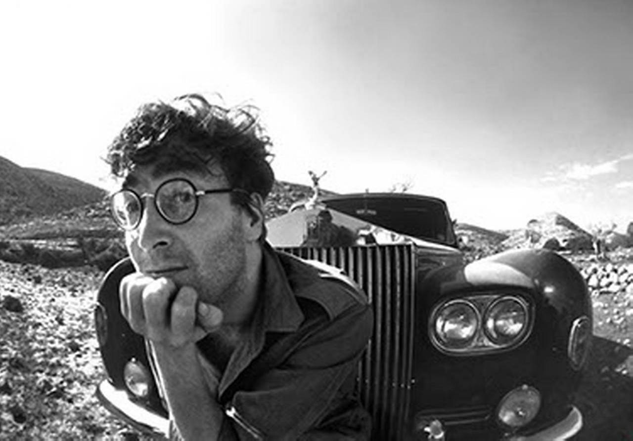 John Lennon II