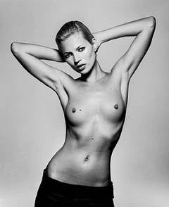 Kate Moss Breeding