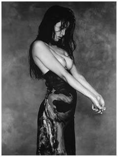 Monica Gripman