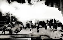 Street Scene #685