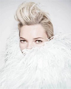 Kate Furry Quiff (Kate Moss)