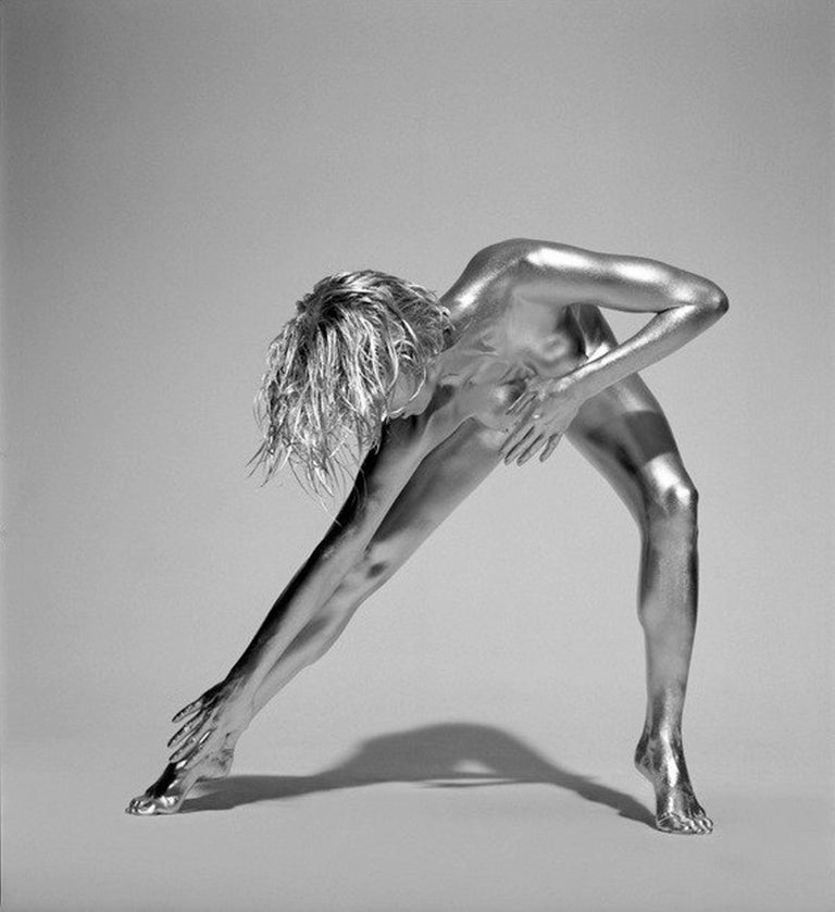 Amaterasu - Photograph by Guido Argentini