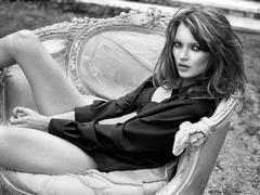 Kate Moss III