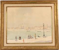 Venice 1952