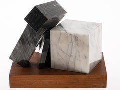 Marble composition