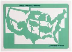 Jiffy Map