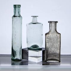 Small Bottles 8