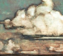 Clouds Over Greenport