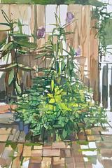 Wildflower Planter