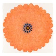 Pop Flower 29